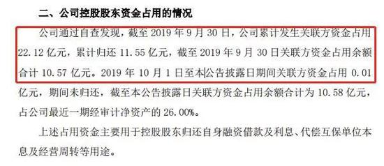 18luck娱乐成 国家统计局:11月份工业生产明显加快,好于预期