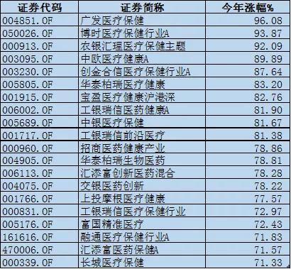 """永利电玩网址-吕秀莲为2020""""大选"""" 讽蔡英文有""""本事"""",比马英九""""更厉害"""""""