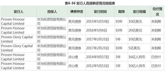 福乐博在线-新用户注册_中金网1024午评:银行股上攻失败 指数冲高后下探