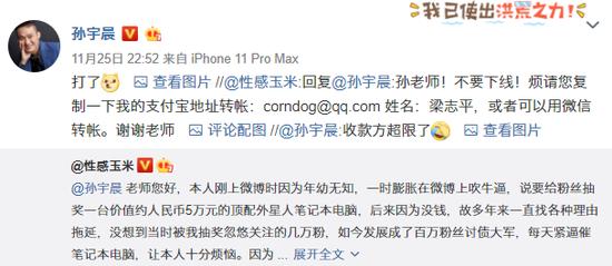 澳门金沙彩票高返水 下周末,200+大牌直降35%,杭州要装修的人即将涌向这里!