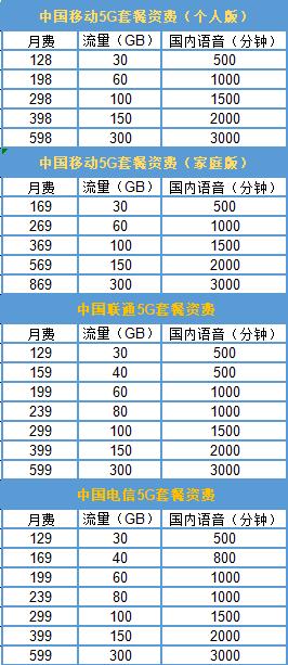 """w彩票网登陆平台登录,江西吉安:31个产品获评""""2019年江西省名牌产品"""""""