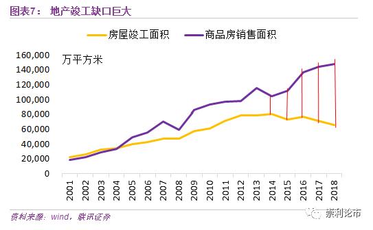 「时时彩黑彩怎样能赢钱」2018年中国十大经济新闻评选揭晓