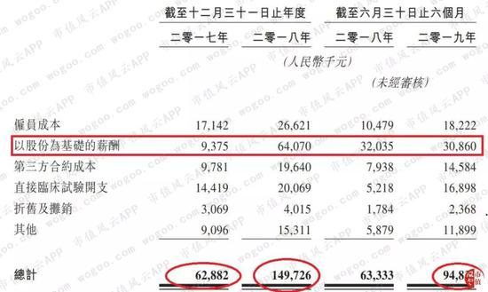 2018送彩金白菜网址,41岁军官为何成院士 解决中国战舰动力系统两大难题