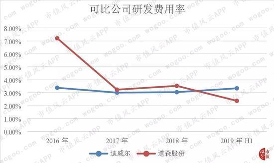沙龍娱乐场客户端-中国移动国际英国数据中心正式启动,可用性高达99.99%