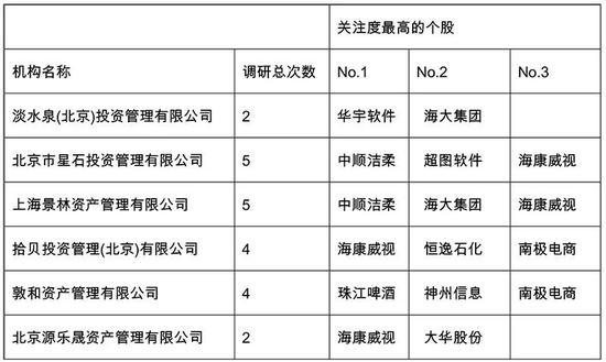 「网络博彩的网站排名」江西信州、玉山两地依法取缔域内营业性棋牌室、麻将馆