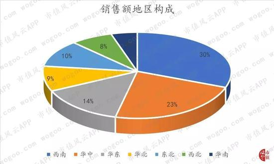 "ag套牢|中国制度的""最大优势""——坚定我们的制度自信⑥"