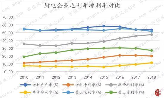 88必发pt·四川葡萄酒产区逐渐崛起  酿酒企业近20家