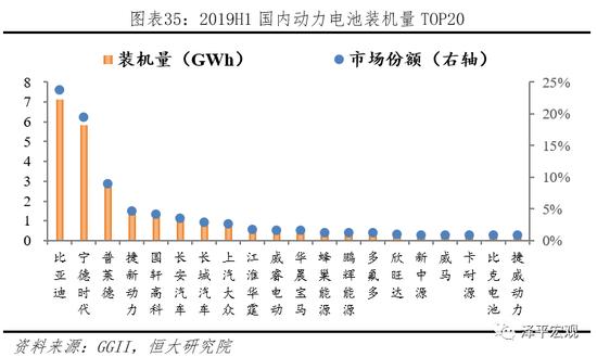 千百度平台地址·给力,火箭主场祝贺新中国成立70周年