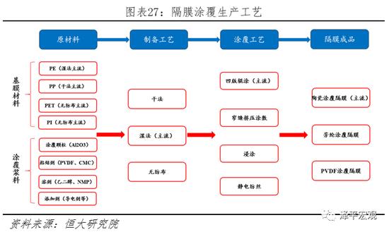 皇冠彩票网站怎么样 青岛弘信山庄小区3座老楼加装电梯仅两个多月 全市最快