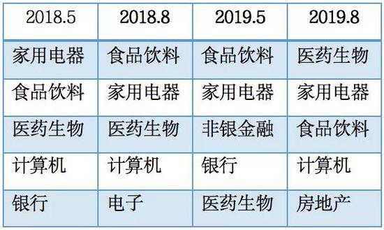博彩怎么打流水赚钱-国家级水上搜救演习为何选址重庆?中国海上搜救中心负责人这样解读