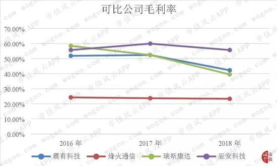 永利博手机版入口 - 《柳叶刀》发布第9个中国主题专刊:中国10年医改取得实质性进展