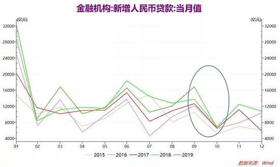 充值1元送18彩金的公司4 东风日产声明:中止与NBA官方在中国的一切合作
