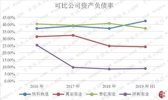 uuu54com 华为电视最快年底发布:荣耀试水,将对标小米电视