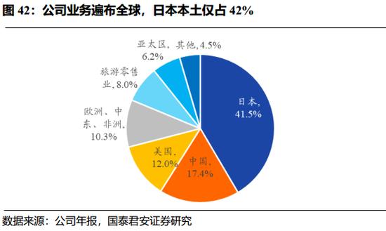 太阳城娱乐场注册开户,一加手机6熊猫配色真机曝光:颜值超一加5T