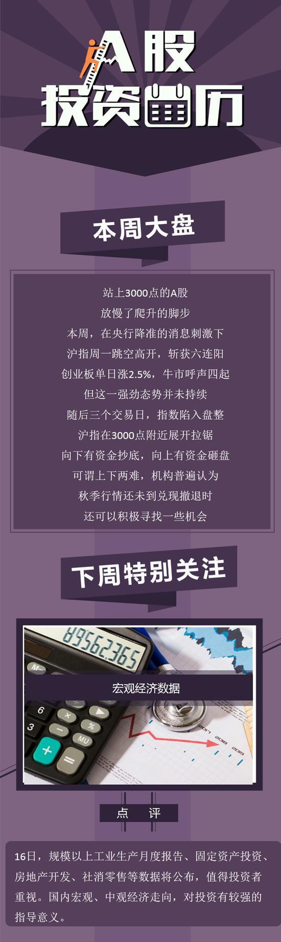 http://www.axxxc.com/chanyejingji/924763.html