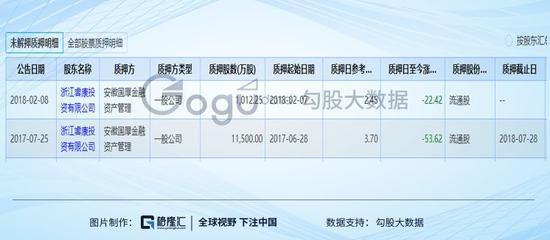 亚博和188,2019年中国技能大赛决赛在郑州开幕