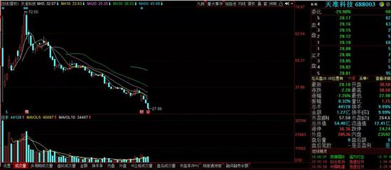 博彩色蝶·贸易战对商品市场影响逐步减弱