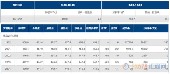 吉祥坊在中国犯法吗|三大股指冲高回落沪指跌0.34% 猪肉概念股持续低迷