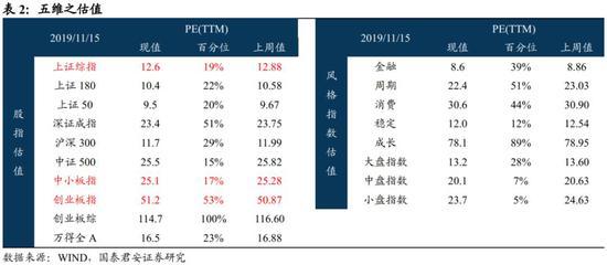 「威尼斯人官网线上」5G商用后,中国移动全球合作伙伴大会将有哪些亮点?