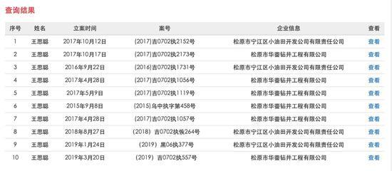 首存2元送39元彩金网站_中证报:至少50家新三板公司考虑申请在科创板上市