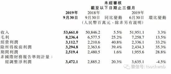 雨青娱乐代理·中国恢复对美原油进口 船正在路上