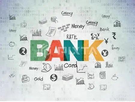 52家上市中资银行:2020年上半年 87%的营业收入取得增长