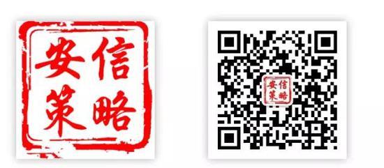 自色拍去偷拍免费影祀凤凰娱乐_收评:恒指大涨1.5%站上26900点 卡森国际两天暴涨近800%
