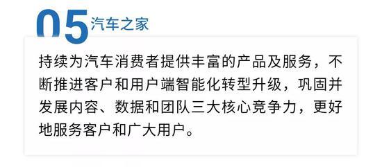 """贝博体彩app_《卫报》转型之路:""""读者收入""""已超过广告收入"""