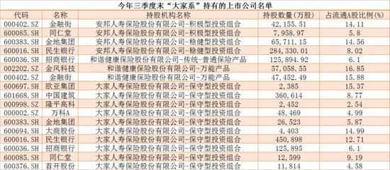 """pk10投注心得 - 广州连续4年人口增量超40万 这三城成""""大赢家"""""""
