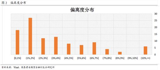 亚洲中文娱乐网站 - 车主:动力充沛提速快,凯迪拉克烧油是众所周知
