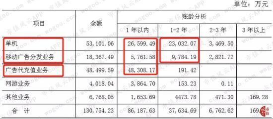 乐橙手机客户端开户网址,渤海轮渡前三季度盈利3.44亿 同比增长6%
