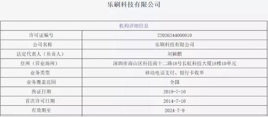 「百乐汇娱乐网址博彩」雅安雨城区政府党组成员、副县级干部杨定伟 接受纪律审查、监察调查
