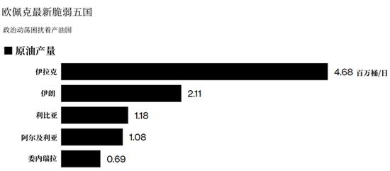 坤音娱乐官网榜单_沃尔沃汽车全球召回50万辆汽车;小米公布全员持股细则|商业参考
