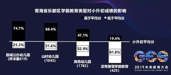 下载手机版的九卅娱乐app_政协委员王滨:金融机构服务实体经济可从四方面着手