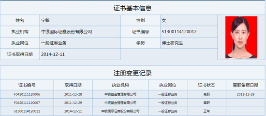 乐虎网优惠_海量GTX 1660 Super显卡曝光:GDDR6显存开始普及