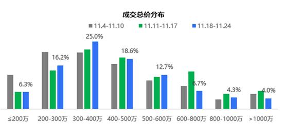 www.51wanqiu.com 拼多多上市这一年: 农产品进城、工业品下乡