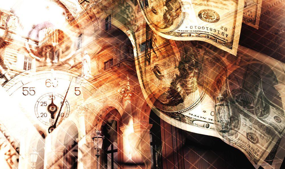 张维迎:反思经济学 主流经济学丑化了市场