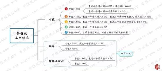 iphone澳门官网 港大零售配售本金额2亿元换股债