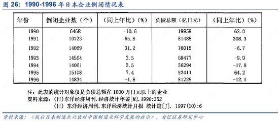 """缅甸永鑫公司 - 两月暴涨40%:""""妖镍""""卷土重来 两只概念股开盘涨停"""