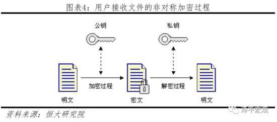 华夏娱乐场乐官方网|雷军距离中国首富还有多远?