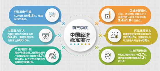 米兰娱乐场在线开户·淄博市城市管理局开展革命传统主题教育
