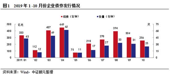 ag手机投注客户端下载·上海上港,是时候改变了!