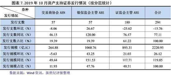 必赢亚洲网址1 - 工信部:2022年突破一批工业互联网特定需求5G技术