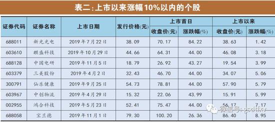 澳门银河娱乐有风险吗 1000亿 泰国将高铁大单交给中国!另一东南亚国家却选择日本?