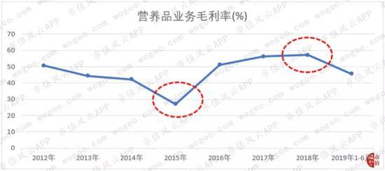 ag亚游娱乐网注册 - 激情澎湃新闽侯:到一线去,大干120天