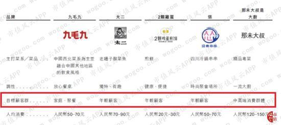 全球通2娱乐怎么样 新三板首家!江苏北人科创板上市申请获受理 拟以标准一冲刺