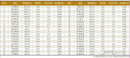 """必赢官网网址 全国首个快递业价格行为规则出台 北京对快递价格垄断说""""不"""""""