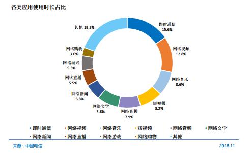 亚洲城手机版登录网页-北上广深哪里最挤?广州越秀、上海虹口最稠密 北京不算挤?