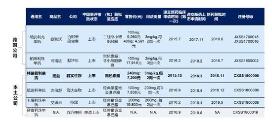 """快马国际娱乐-周大福创始人郑裕彤:从""""上门女婿""""到千亿富豪的逆袭"""