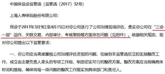 永昌娱乐注册网址-无视西方重压,多次对华出手相助,希腊为什么跟中国关系这么亲?